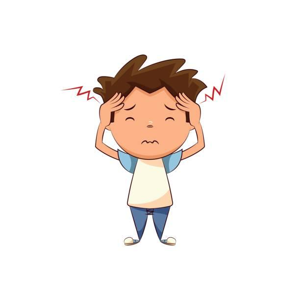 headache-clipart-9.jpg
