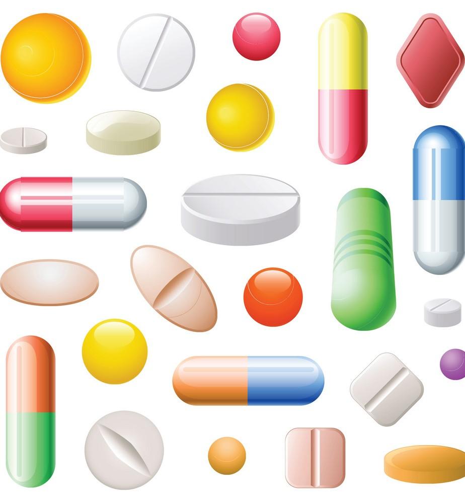 pills-vector-193711.jpg