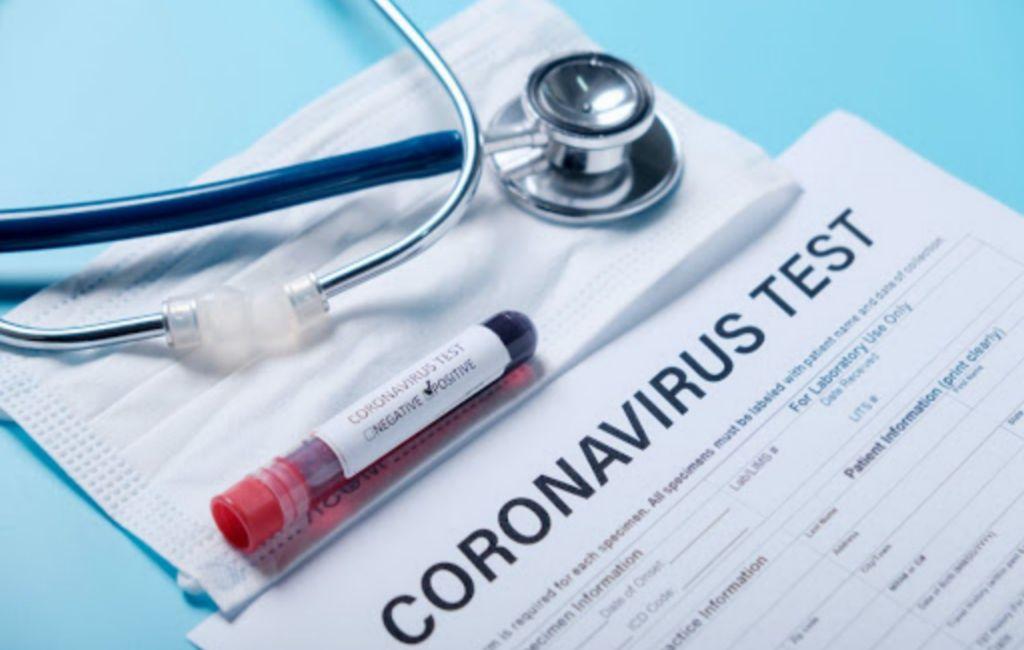 Coronavirus_test_02.jpg