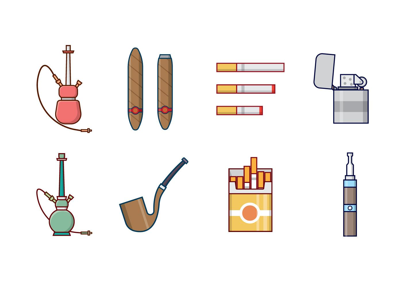 free-smoking-vector.jpg