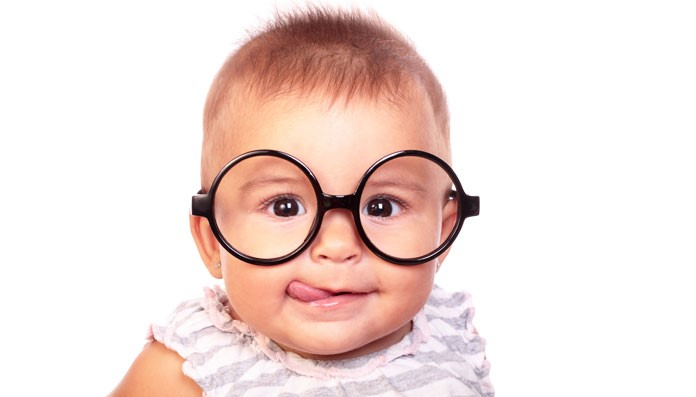 Eye-Doctors-FCP-baby-glasses-Feature-Image.jpg