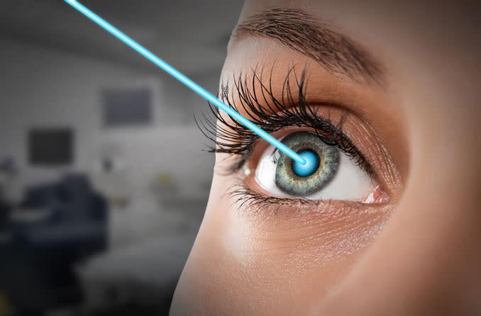 619923_Lasik-Eye-Surgery.jpg