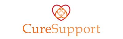 curesupport