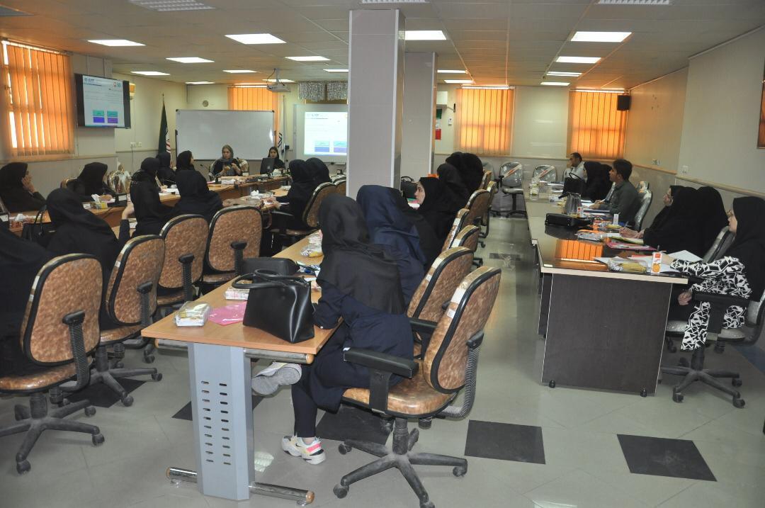 Ahwaz Workshop.jpg