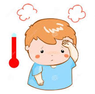 flu 1.png