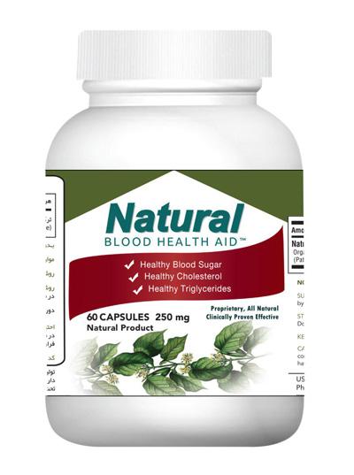 Natural-medicine.jpg