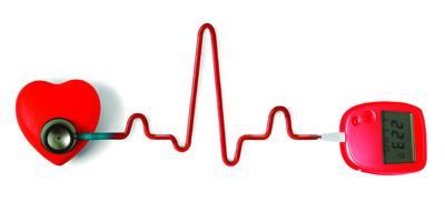 The-BEET-heart-disease-diabetes.jpg