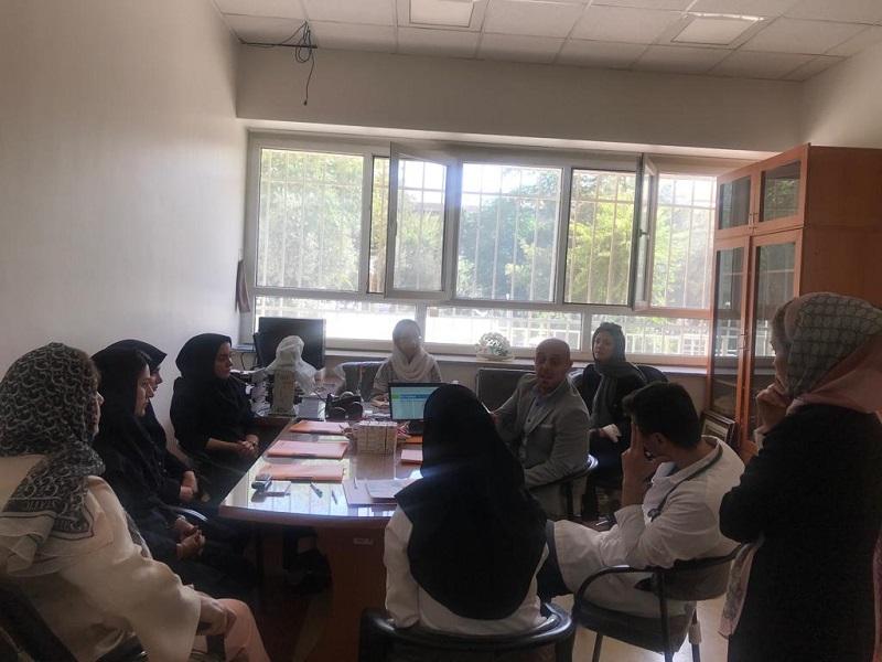 PhaSeal Meeting at Sina Hospital.jpg