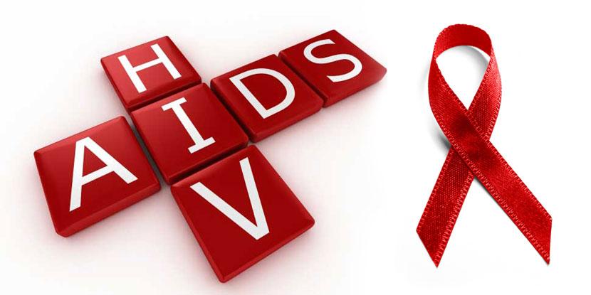 Aids-hiv-000.jpg
