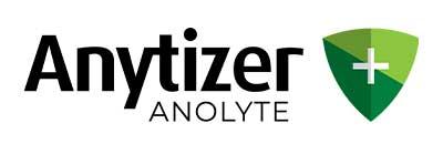 Anytizer