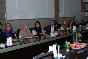CSTD Concept and PhaSeal Workshop